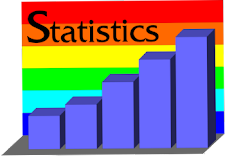 BLOG MONITORED BY 4 STATS BELOW:
