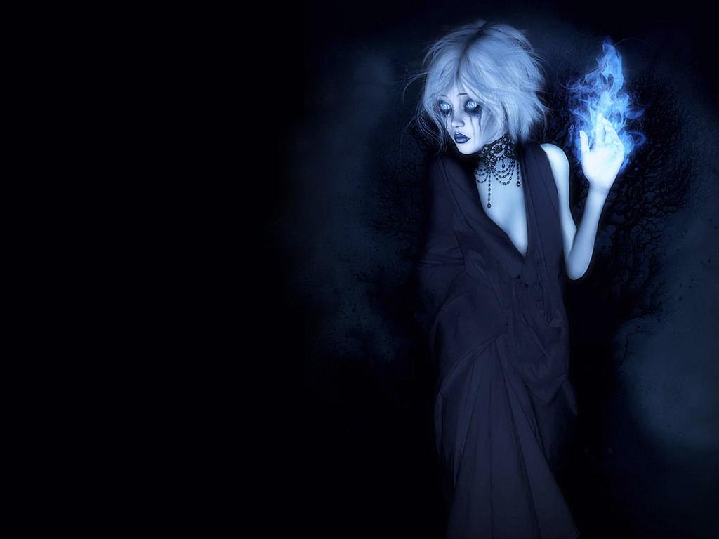 http://3.bp.blogspot.com/-QfCCrCfOYvE/UFqdriM5EBI/AAAAAAAAAgs/Lr_pkUNt9_I/s1600/3D+Horror+5.jpg
