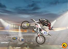 Moto Racer 3 Gold Edition Free Download PC Game Full Version ,Moto Racer 3 Gold Edition Free Download PC Game Full Version Moto Racer 3 Gold Edition Free Download PC Game Full Version