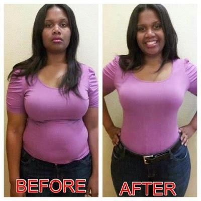 hazards of waist training  Waist Training Exercises