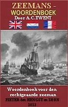 ZeemansWoordenboek