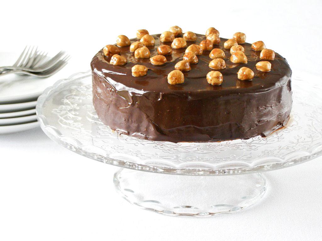 mocha rum cake cake hazelnut mocha torte recipe hazelnut torte mocha ...
