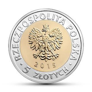 Odkryj Polskę – Kanał Bydgoski 5 zł