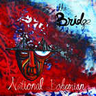 The Bridge: National Bohemian