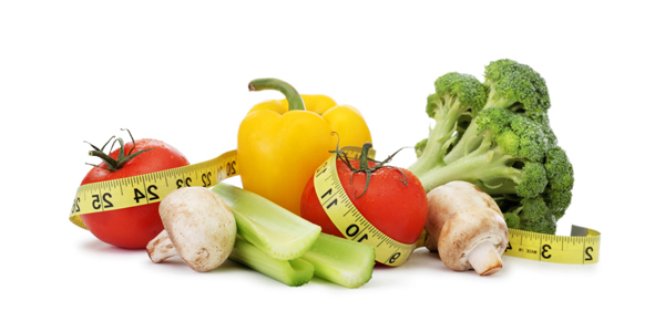 Low-carbohydrate GI diets