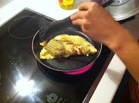 Recipe Banh Xeo