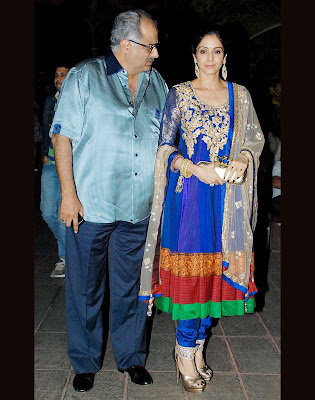 Actress Genelia and Riteish wedding - actors photos
