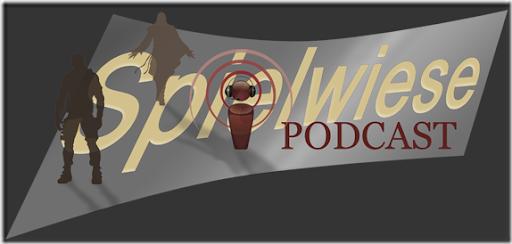 Spielwiese Podcast