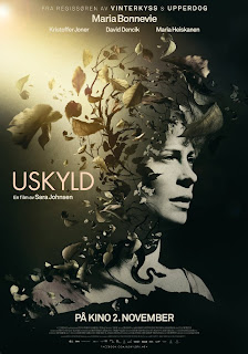 Ver online: Uskyld (All That Matters is Past) 2012
