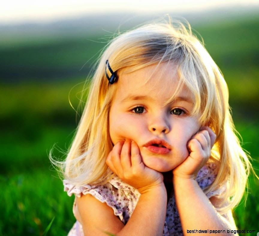 Sweet Girls Wallpaper: Cute Girl Wallpapers For Profile Picture