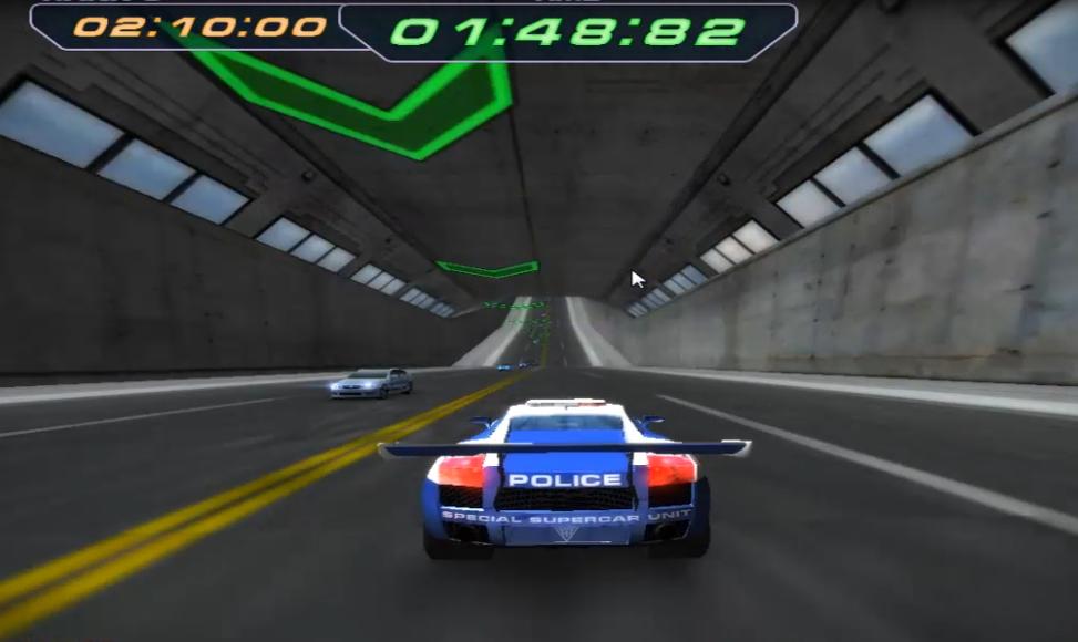 تحميل لعبة قيادة وسياقة السيارات