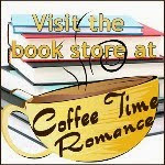 Kathy's Coffee Time Book Store