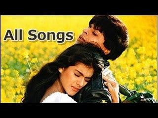 Download Dilwale All Songs In Mp3