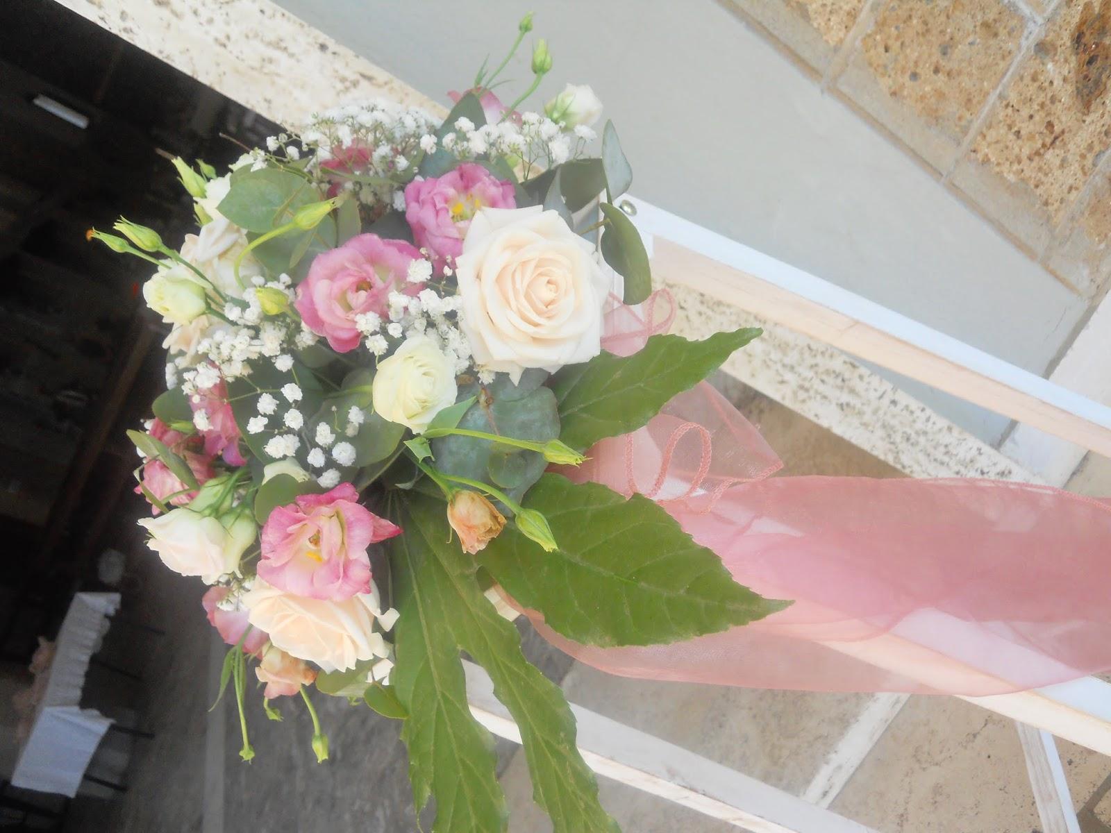 Tema Matrimonio Rosa Quarzo : Eventilab: matrimonio quarzo rosa: la tendenza 2016