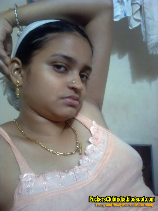 Kerala Cute Girl Nude