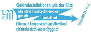 http://www.gewerbeverein-thal.ch/mitgliederverzeichnis/269/elektro-heutschi-moser-gmbh/