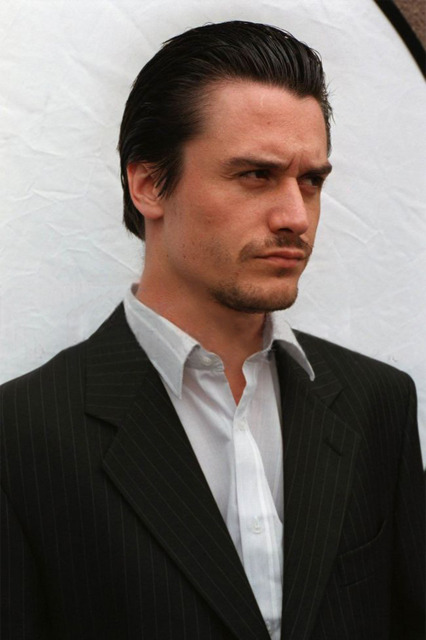 Chelle S Inferno Mike Patton Music S Unsung Renaissance Man