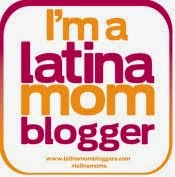 Latina Mom Bloggers