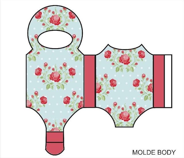 de chá de bebê e nascimento de meninas, meninos e gêmeos