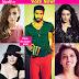 Birthday Special: Alia Bhatt, Shraddha Kapoor, Jacqueline Fernandez or Kriti Sanon – who should be paired opposite Ranveer Singh? Vote!