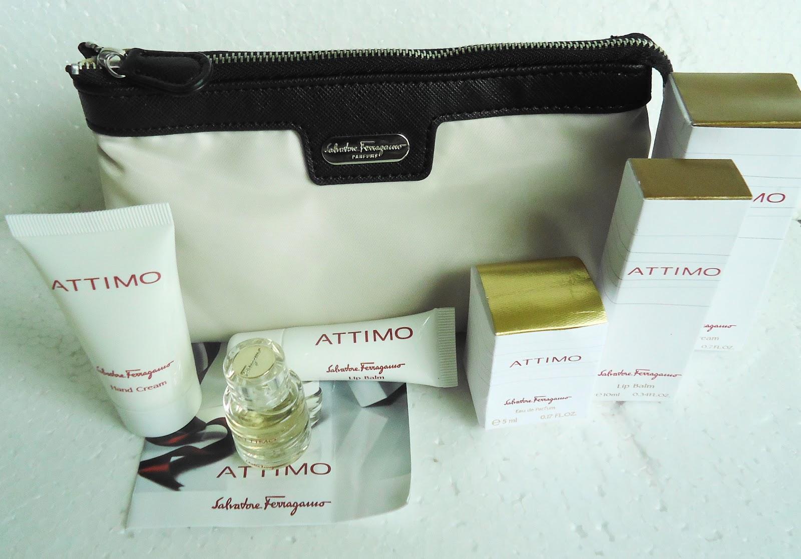 Boneka Keren Aksesoris Amenity Airlines Tas Dompet Kosmetik Makeup Make Up Hp Parfum Pouch Motif Bunga Bdp013