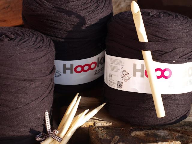 stricknadel häkelnadel bambus