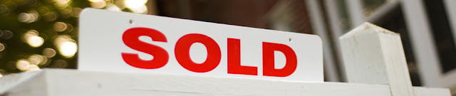 What are closing cost,best realtor in riverside,jory blake, sell my home fast riverside,how much does it cost to sell a house in corona? i need a great real estate agent in riverside fast,
