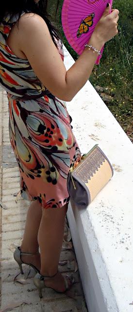 vestido_hoss_intropía