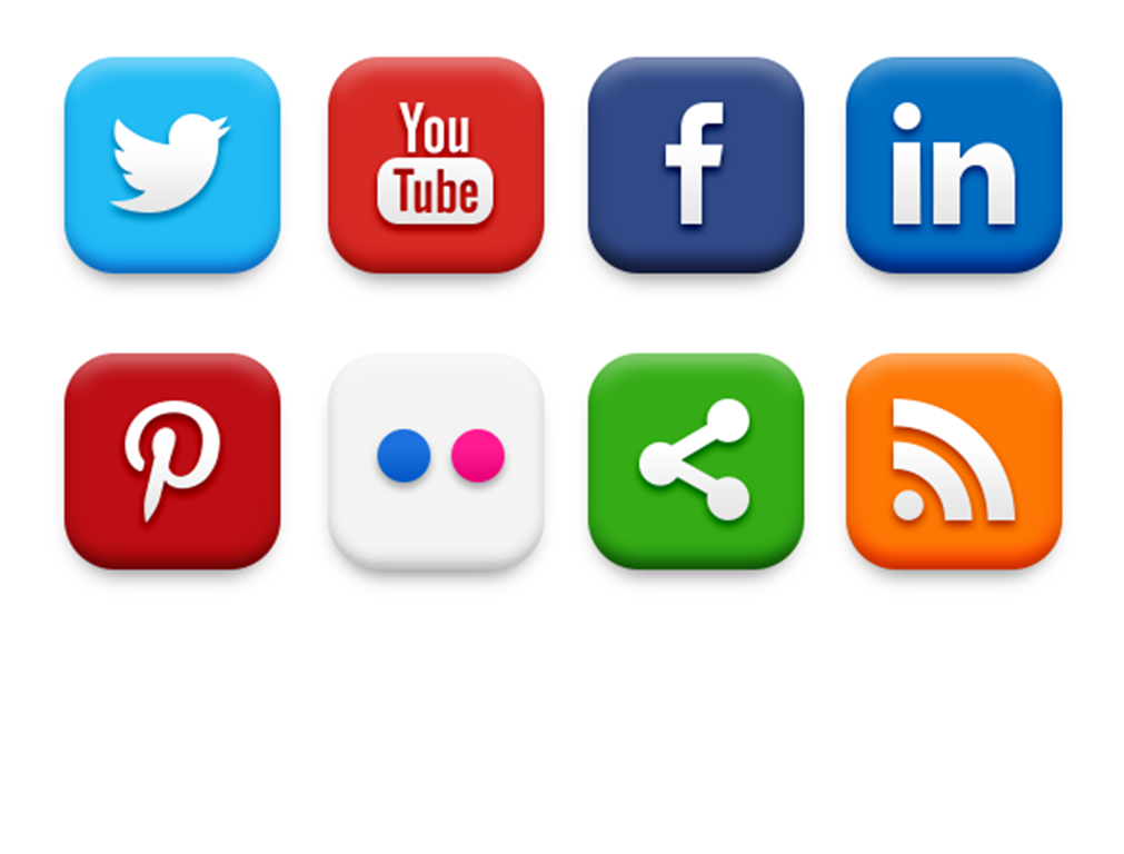 society social networking sites This article highlights 6 advantages of social networking, proving that social  media apps are a great way to stay connected in today's society  their blogs,  portfolios, or to their accounts on employment sites such as linkedin.