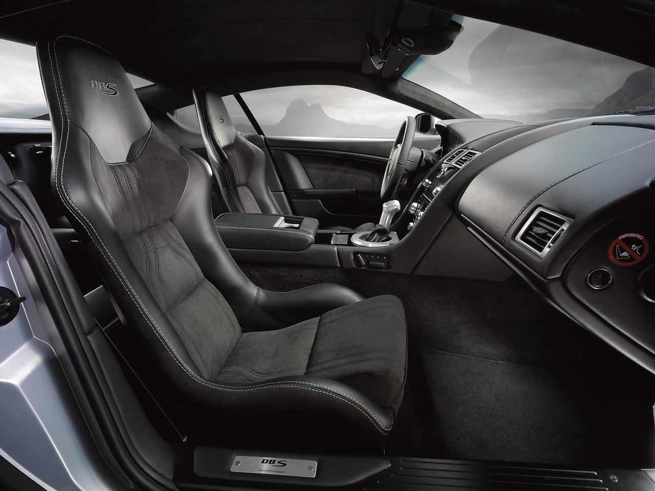 Aston Martin Dbs Price Aston Martin Dbs Aston Martin