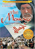 The Message 1977 In Hindi hollywood hindi dubbed                 movie Buy, Download trailer                 Hollywoodhindimovie.blogspot.com