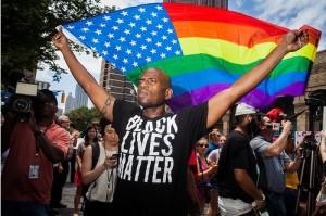 BLAME THE GAYS / Queer-mongering rises again ...