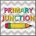 http://www.teacherspayteachers.com/Store/Primary-Junction