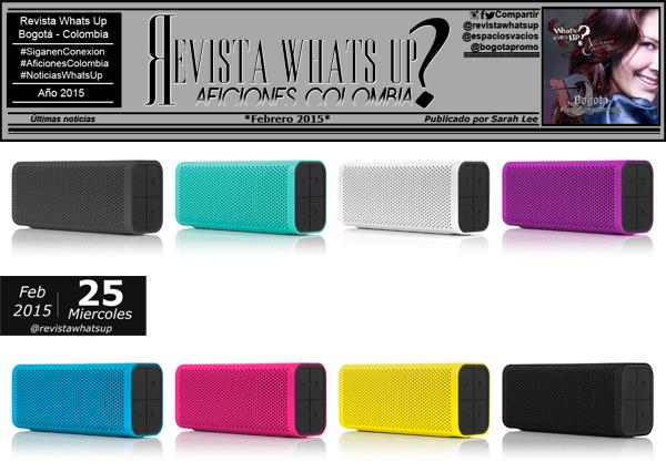 Braven-705-compacta- elegante-bocina-inalámbrica-Bluetooth