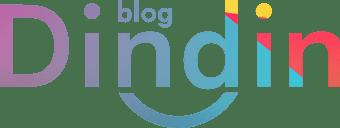 blogdindin