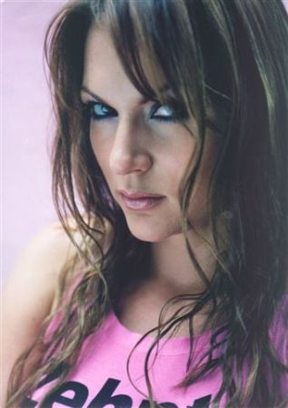 Anna Cepinska Nude Photos 96