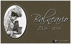 Visita: Balneario 1816-2016