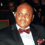 Akwa Ibom Tribunal: No Cause For Alarm