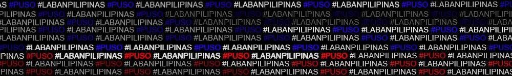 Laban Pilipinas