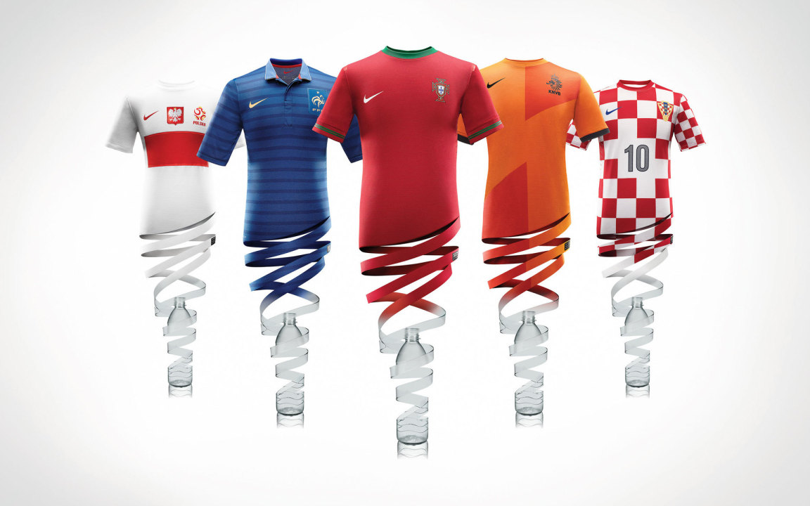 Nike T-Shirts For Men New HD Wallpapers | World Of HD Wallpapers