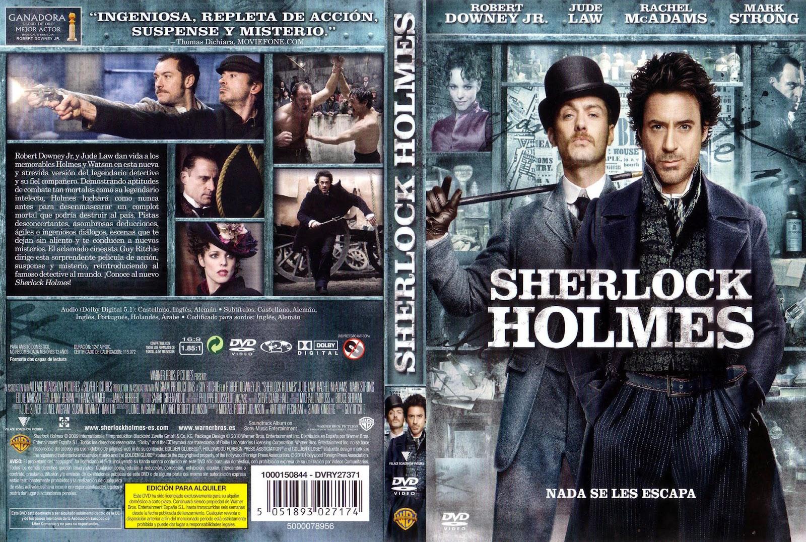 http://3.bp.blogspot.com/-QfmZaBEz8Xg/TzW7ZJKAxUI/AAAAAAAADZU/Alr1mlceWlA/s1600/Sherlock_Holmes-Caratula.jpg