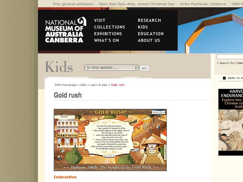 gold rush pictures australia. wallpaper gold rush australia