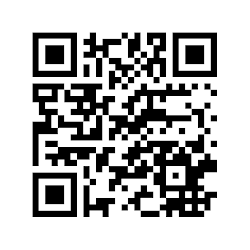 Scan this to join my team!
