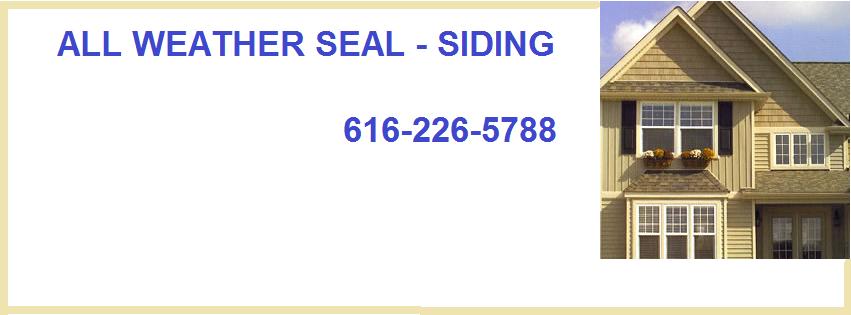 <center>Holland Siding Pros 616-226-5788</center>