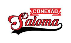 ConexãoSaloma