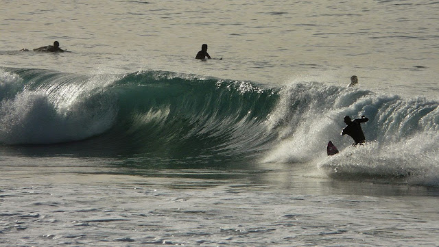 surf bizkaia 06