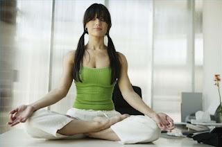 meditazione classica