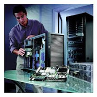 دورة صيانة الحاسوب