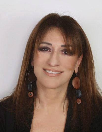 Ioanna Malagardi