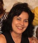 MINHA GALERIA